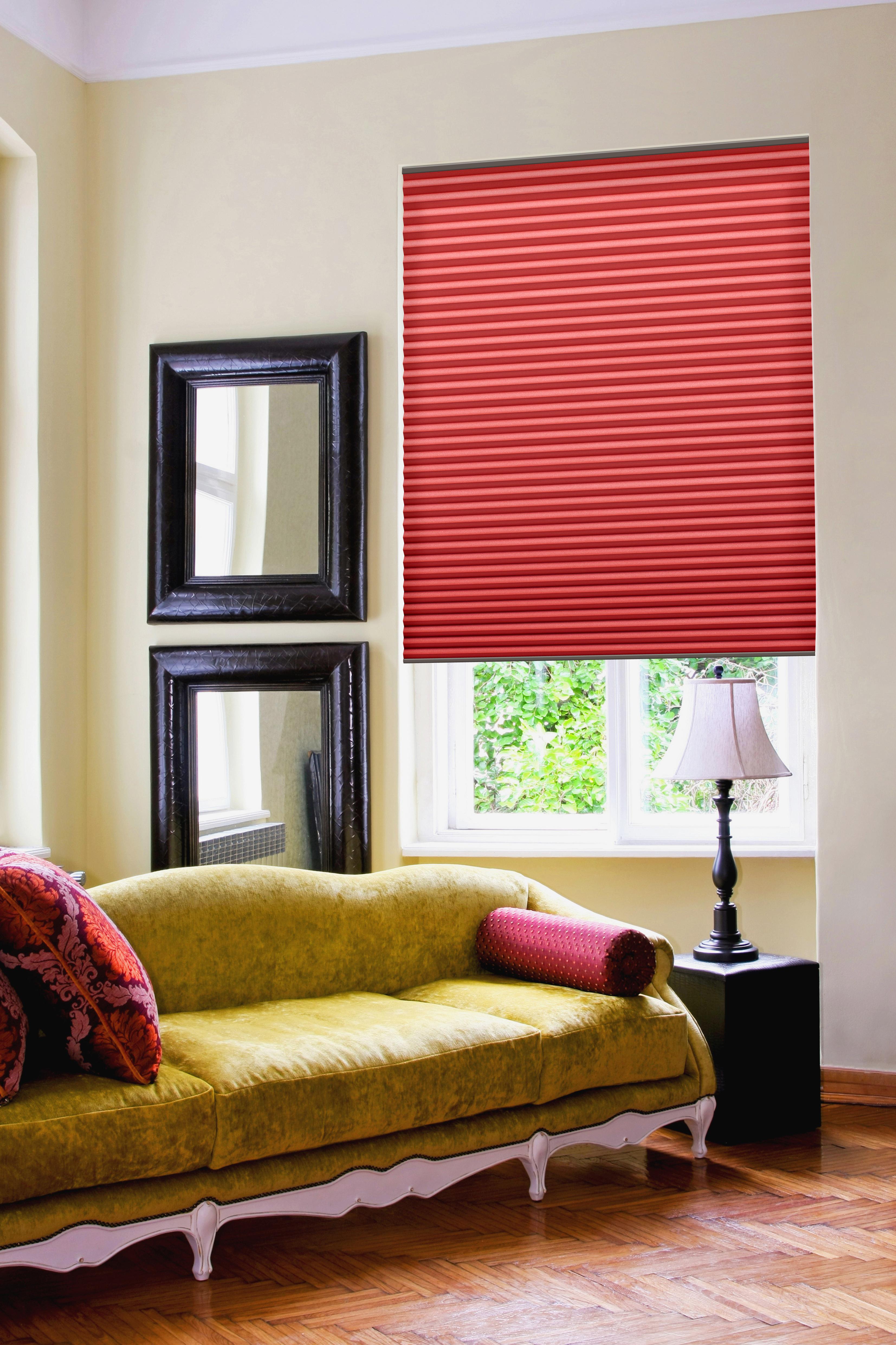 Sichtschutz Fenster Blickdicht bei optimaler Lichtdurchlässigkeit